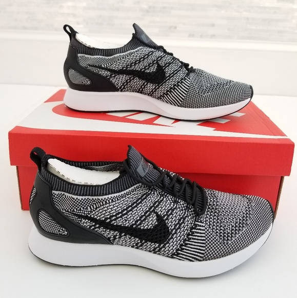 Nike Other - New NIKE Air Zoom Mariah Flyknit Racer